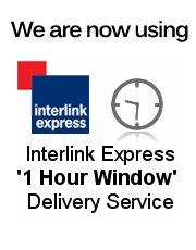 interlink-logo