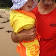 NCW SPF50 UV proctection baby sunshade blanket protector