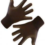 kids 3mm wetsuit gloves