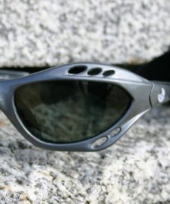 NCW watersport sunglasses featuring UVA/B polarised lenses
