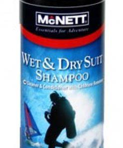 Mcnett Wetsuit & drysuit shampoo
