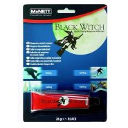 Mcnett black witch wetsuit repair adhesive