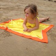 kids child uv blanket 2