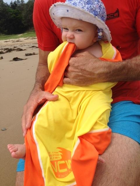 Sun Cover Blanket 90 X 70cm Keep the sun off Shade Baby UV Resistant SPF50