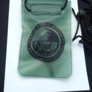ncw keybag 1
