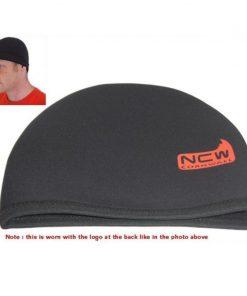 3mm neoprene beanie hat