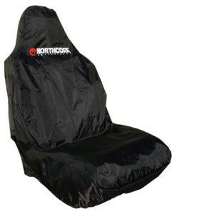 Northcore Waterproof Van & Car Seat Cover