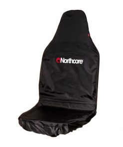 northcore waterproof seat cover