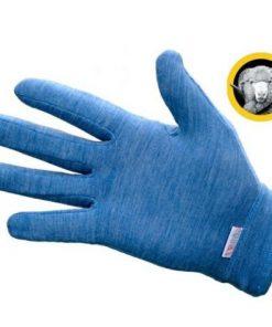 Piannacle merino wetsuit glove liner