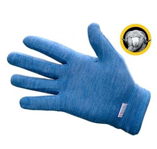 Merino wool glove liners uk