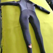 Production-Photo-wetsuit-back-view