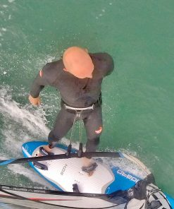 NCW 5/3 Surface wetsuit
