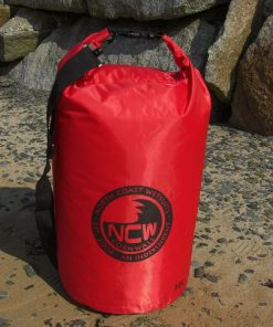 30l ripstop dry bag