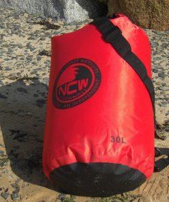30l ripstop dry bag