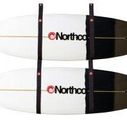 Northcore Modular Surfboard Sling