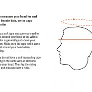 measuring-your-head