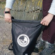 20l ripstop black drybag 3