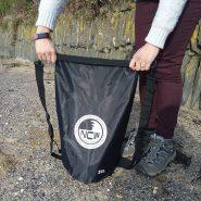 20l ripstop black drybag 4