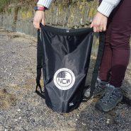 20l ripstop black drybag 5
