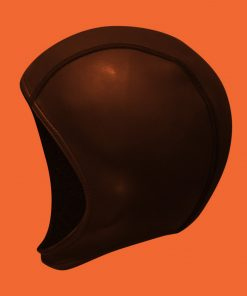 NEOPRENE WETSUIT HATS & HEAD WEAR