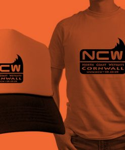 NCW CLOTHING