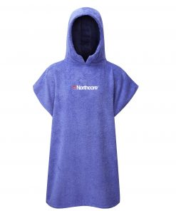 Northcore kids beach changing basha / robe @ NCW