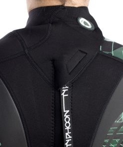 Ladies typhoon storm wetsuit